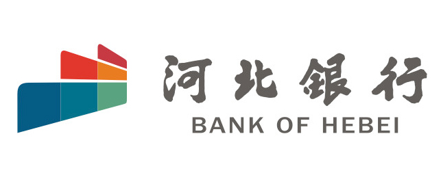 Bank Of Hebei